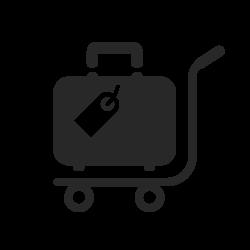 baggage_handling