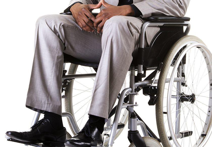 disability_awa