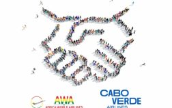 africa_world_airlines_and_cabo_verde_airlines_in_partnership