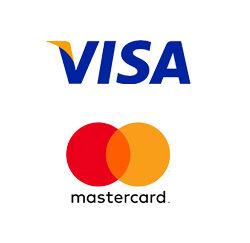 awa_visa_master