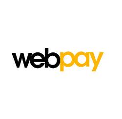 awa_webpay