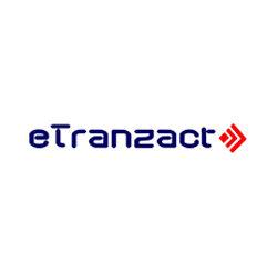 etranzact_awa_logo